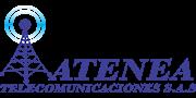 ATENEA TELECOMUNICACIONES S.A.S.